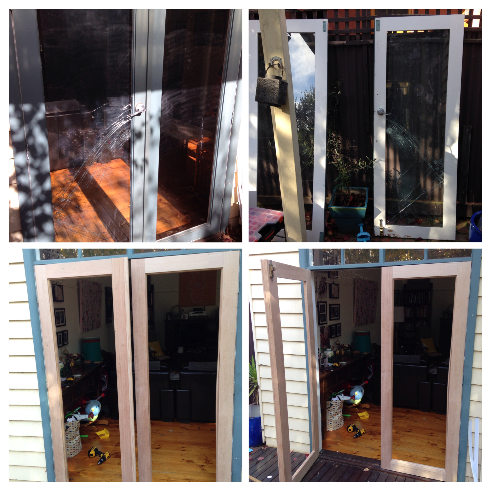 Glass Sliding Door Repairs In Melbourne Pool Glass Fencing Glass