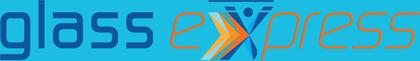 Glass Express Logo